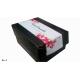 Κουτιά Ζαχαροπλαστείου Νο 35 Handmade 35Χ35Χ10cm (50τμχ) 10 kg