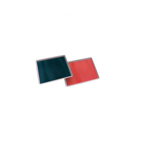 Πανί Κρεοπωλείου Απορροφητικό Meat Pad 30X40 Κόκκινο  300 Τεμ