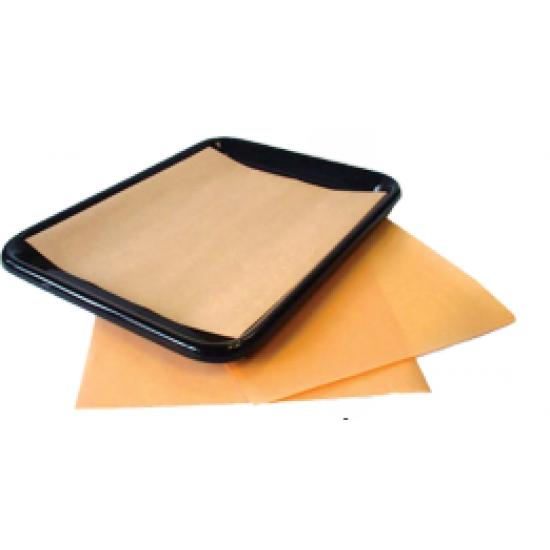 Χαρτί Για Δίσκους Κρεοπωλείου Peach Papar 40X60 10kg